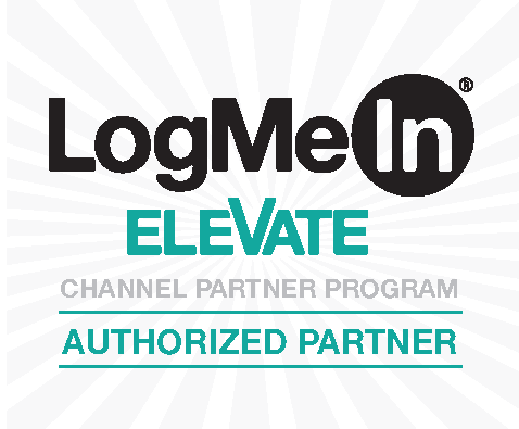 LogMeIn eleVate Authorized Partner